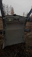 MN134532HC. Mitsubishi MN 134532 HCРучка двери, задн. , пр MN134532HC, 7610A046HB запчасти для легковых авто