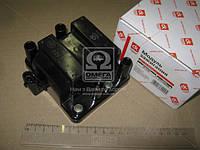 Модуль зажигания Daewoo Sens 1.4 Таврия, , 37371043600