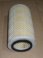 Фильтр воздушный FAW-1031,1041