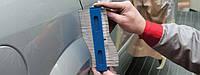 Измерительная линейка APP для кузова (2 шт)