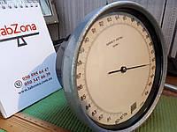 Барометр БАММ 1. Калибровка и поверка, фото 1