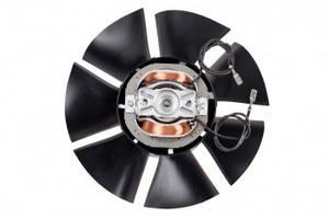 Двигатель для овощесушилки Zelmer H16/58 792967 (FD1000.006)