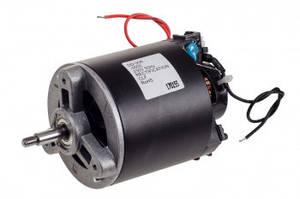 Двигатель для соковыжималки Kenwood DD-30R-0002 KW713454