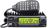 Трансивер Icom IC-2200H