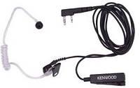 Гарнитура Kenwood KHS-8BL