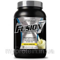 Dymatize Протеин комплексный Elite Fusion 7 (908 g )