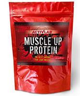 Протеин комплексный  мускл ап Muscle UP Protein (700 g )