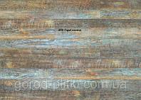 Акция - LG Decotile кварц-виниловая плитка DSW 5733 / Сосна старинная - БЕСПЛАТНАЯ доставка по Украине