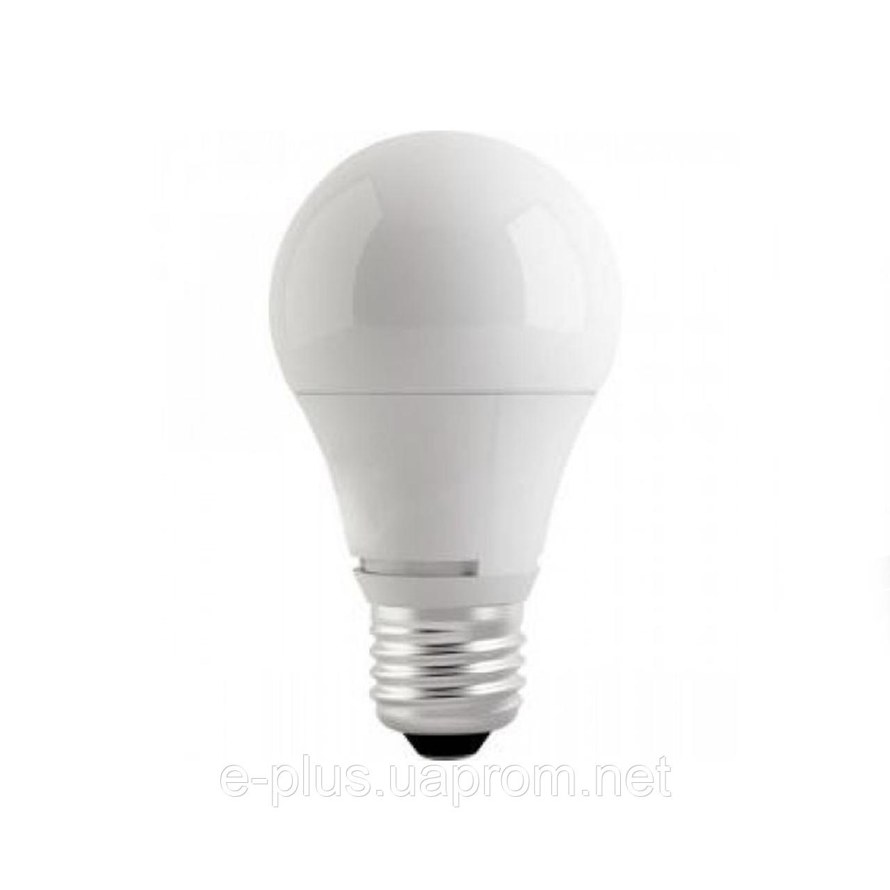Светодиодная лампа Feron  А60 15Вт Е27 4000К LB715