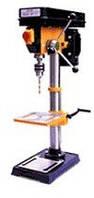 Сверлильный станок Drilling 16