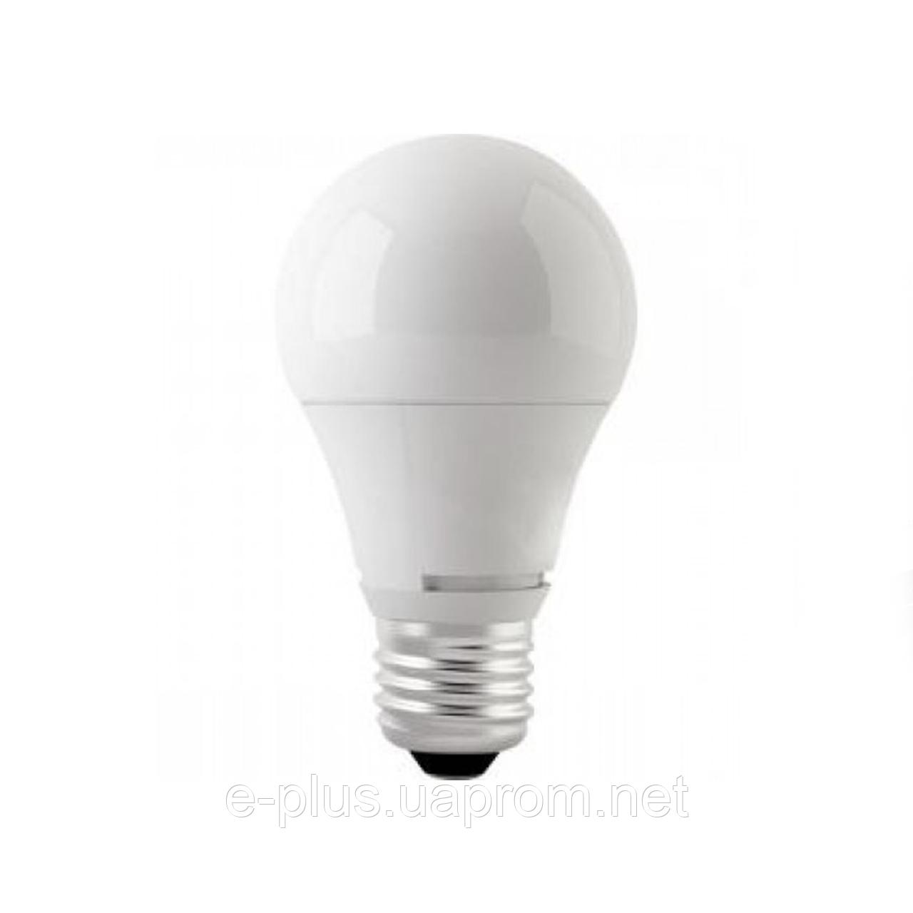 Светодиодная лампа Feron  А60 10Вт Е27 4000К LB710