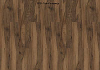 LG Deco Tile RLW1236 / кварц виниловая плитка 180*1200 - Орех светлый