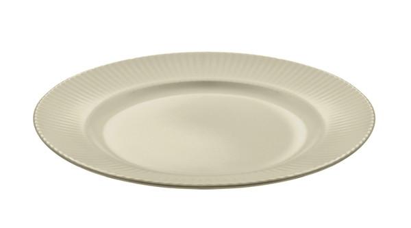 Тарелка десертная Ipec Atena FDA21B 21 см