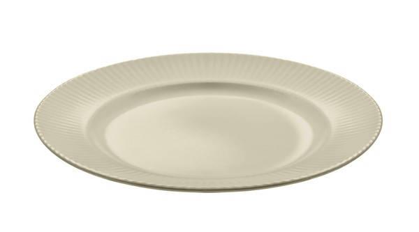 Тарелка десертная Ipec Atena FDA21B 21 см, фото 2