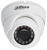 Видеокамера Dahua HDCVI DH-HAC-HDW1100MP-S3(2.8mm)
