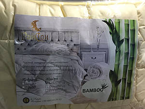 "Ковдра Райсон ""Bamboo"" 2,0 сп зимова"
