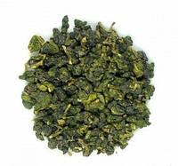 Чай зелёный ароматизированный Улун молочный 250 гр
