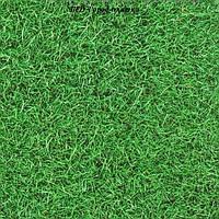 Акция - LG Decotile плитка из кварцвинила DTL 2987 / Трава зеленая - БЕСПЛАТНАЯ доставка по Украине