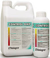 Подкисляющее удобрение с ПАД Контроль ДМП (Control DMP) 5 л Valagro