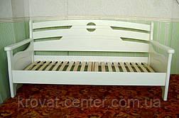 """Белый деревянный диван от производителя """"Луи Дюпон - 2"""", фото 2"""