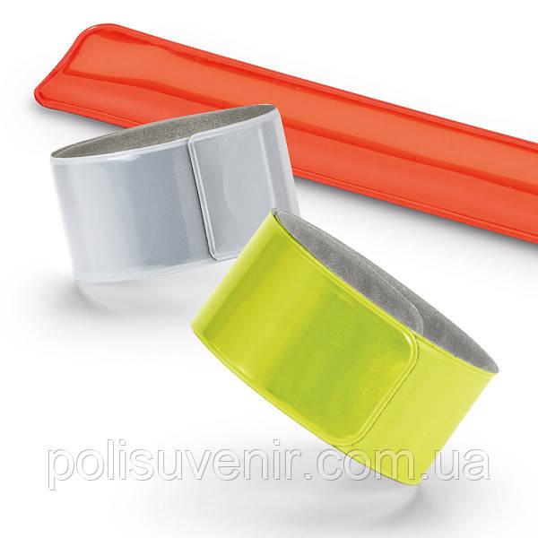 Флуоресцентний браслет