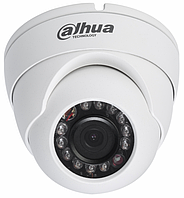 Видеокамера Dahua HDCVI DH-HAC-HDW2220M
