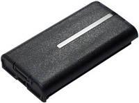 Батарейный отсек Kenwood KBP-1