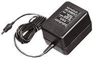 Сетевое зарядное устройство Kenwood BC-21E