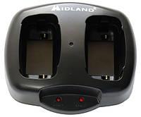 Сетевое зарядное устройство Midland 18CVP6