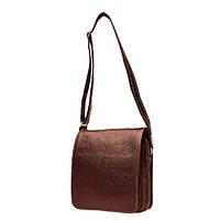 Женская кожаная сумка.  , фото 1
