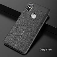 Чехол для Xiaomi Mi 8 Auto Focus