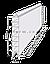 ПВХ перегородки (загоны), фото 5
