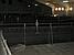 ПВХ перегородки (загоны), фото 4