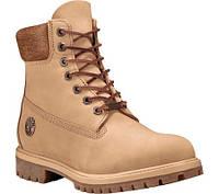 Мужские ботинки Timberland Icon 6