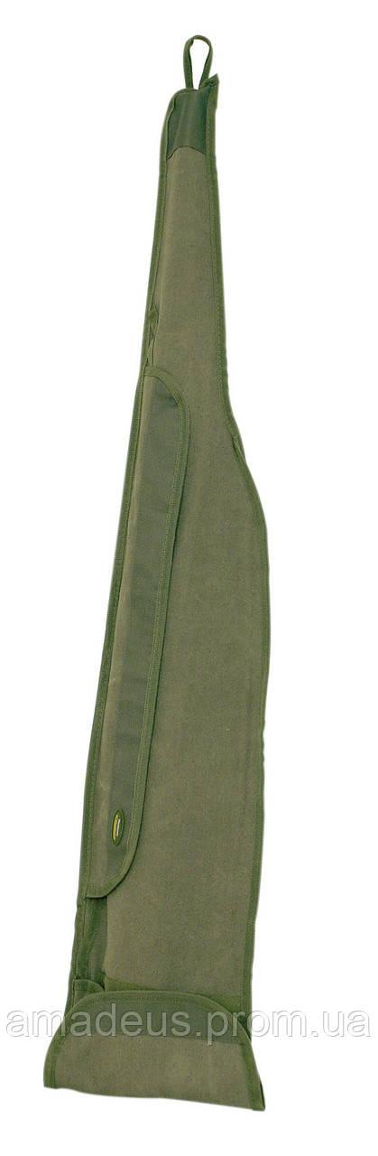 ЧДО-1 чехол для оружия (118х22,5)