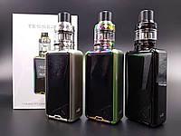 Eleaf Tessera 150W 3400mAh TC + Ello TS 2 ml Kit ORIGINAL, фото 1