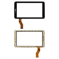 """Тачскрин 7"""" к китайским планшетам; Ainol Novo 7 AX1 3G; Digma TT702M 3G"""