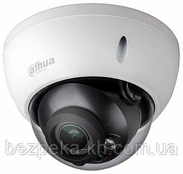 Видеокамера Dahua HDCVI DH-HAC-HDBW1100R-VF