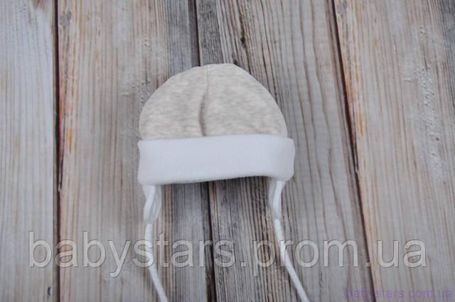 шапочки для новорожденных купить