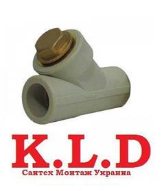 Фильтр 32 (K.L.D.)
