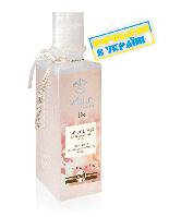 """Фитоспрей на термальной воде серии """"Термальная вода"""" White Mandarin 250ml"""