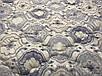 Ковдра Райсон Вовняна, наповнювач вовна, тканина Royal-satin, Євро розмір, фото 2