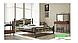 Металлическая кровать Джоконда ТМ «Металл-Дизайн», фото 2