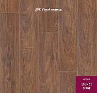 Serge Lounge Tarkett Art Vinyl - пополнение выставочного зала