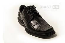 Мужские кожаные туфли ,размер 39-47