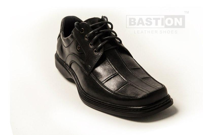 468980fcb Мужские кожаные туфли ,размер 39-47, цена 1 220 грн., купить в ...