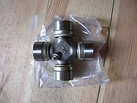 Крестовина вала карданного FAW 1051, 1061 (ФАВ)