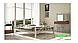 Металлическая кровать Джоконда ТМ «Металл-Дизайн», фото 4