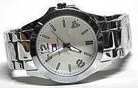 Часы на браслете 506102