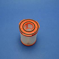 HEPA фильтр цилиндрический для пылесоса Electrolux 2191152525, фото 3